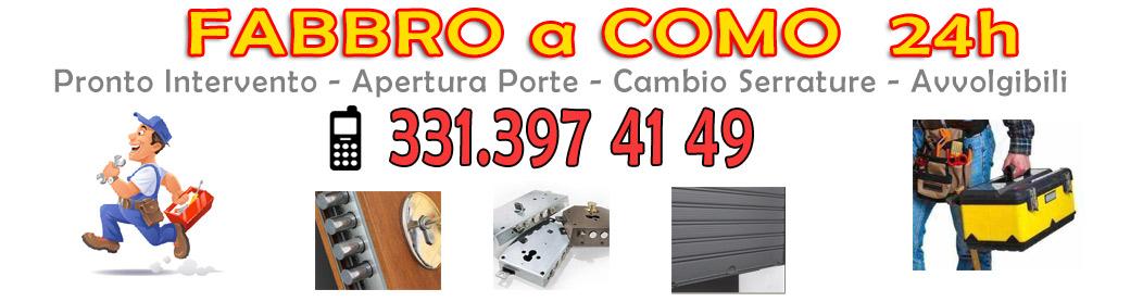 331.5348844 Pronto Intervento Fabbro
