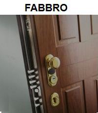 Fabbro Turate
